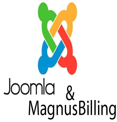 Componente Joomla